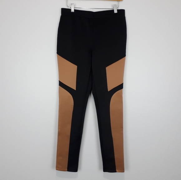 Kardashian Kollection Pants - KARDASHIAN Leggings